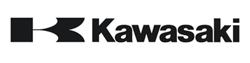 maker2_kawasaki