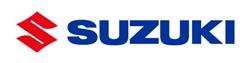 maker2_suzuki